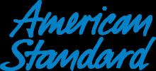 american-standard-02-logo-png-transparent