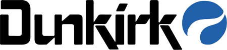 dunkirk-logo