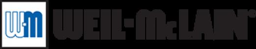 logo-weil-mclain