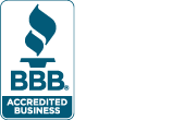 Click for the BBB Business Review of this Plumbing Drains & Sewer Cleaning in Suffern NY
